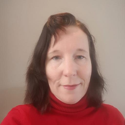 Tanja de Vries