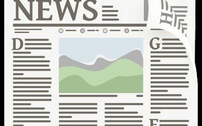 Vacature: Nieuwsschrijver